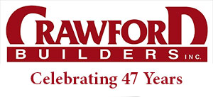 Crawford Builders